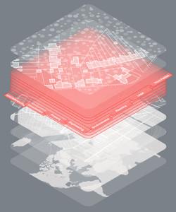 pinpoint-future.jpg