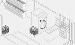 TSM INTERIOR ARCHITECTURE