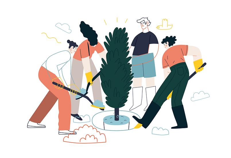 Tree planting illustration-01.png