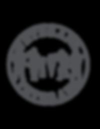 Veterans Logo@1.5x.png