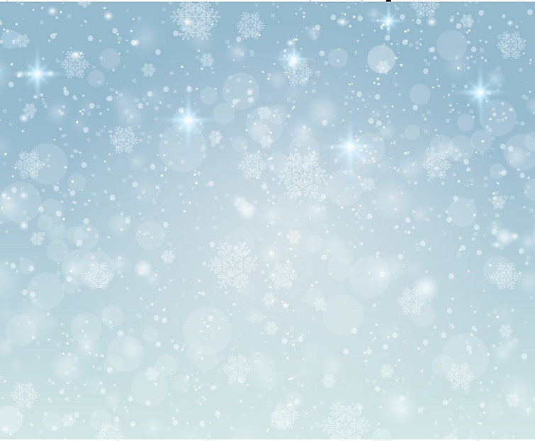 DD-Snowflake-Background-34344-Preview.jp