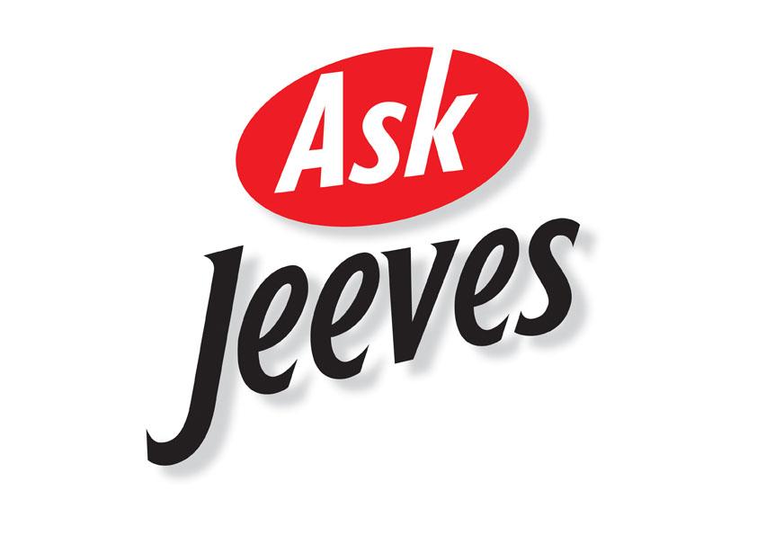 Ask Jeeves.jpg
