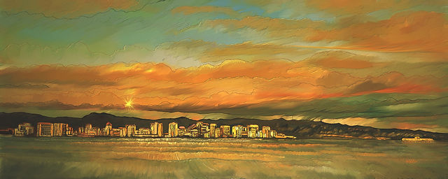 Waikiki revised copy.jpg