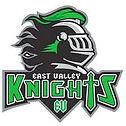 EV knights.jpg