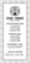 140x297_Кальянная карта KVARTAL_03.02.20