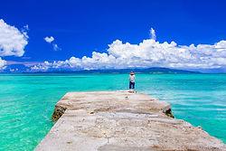 Ishigaki-island-Okinawa.jpg