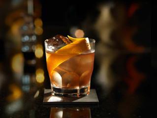 7 Best Rums Under $50