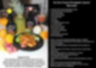Wix Recipes-4.png