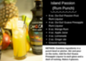 Wix Recipes-7.jpg