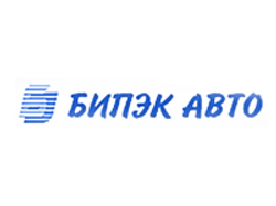 Бипэк Авто