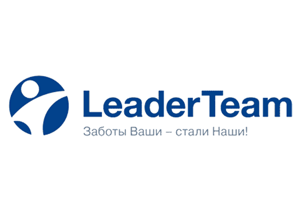 leaderteam_logo3