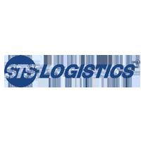 STS logistics