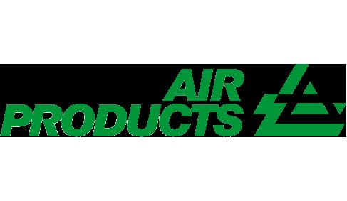Air Produts