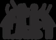 Кавер-группа на корпоратив