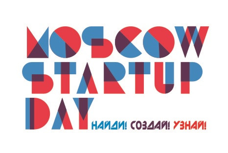 startupday1.jpg