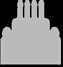Кавер-группа на День рождения, юбилей