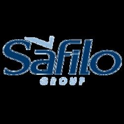 safilo кавер-группа