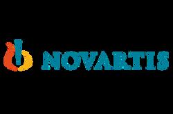 Novartis_1