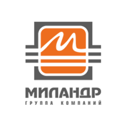 Миландр