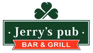 jerrys pub2.png