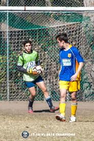 Roselea FC_17-18_GrandFinal-135.jpg