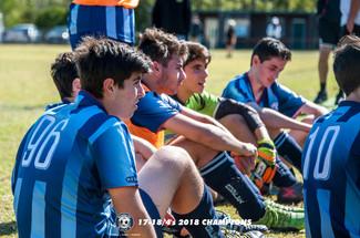 Roselea FC_17-18_GrandFinal-369.jpg