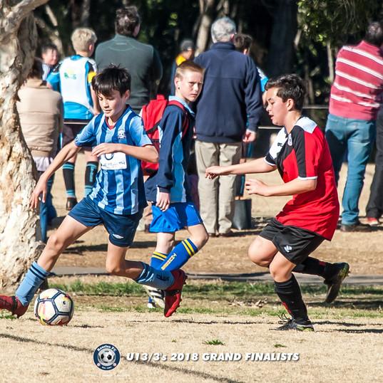 Roselea FC_U13-3_GrandFinal-268.jpg