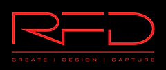 RFD_Logo_Icon.png