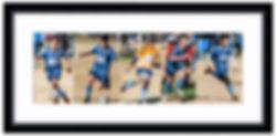 18inx6in_U13_3Boys_Blk_Frame.jpg