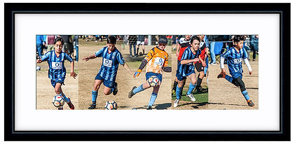 18inx6in_U13_3Boys_Blk_Frame.jpg