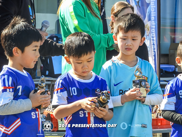 2018_Presentation_Day-4.jpg