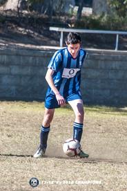 Roselea FC_17-18_GrandFinal-1.jpg