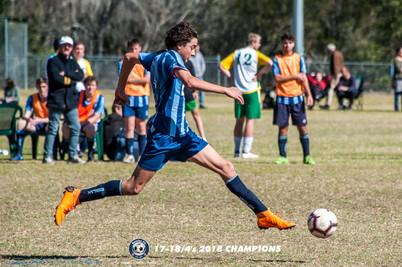 Roselea FC_17-18_GrandFinal-305.jpg