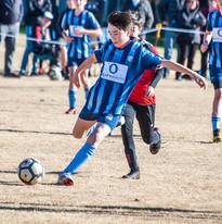 Roselea FC_U13-3_GrandFinal-96.jpg