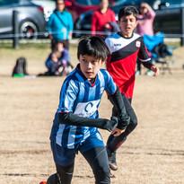 Roselea FC_U13-3_GrandFinal-242.jpg