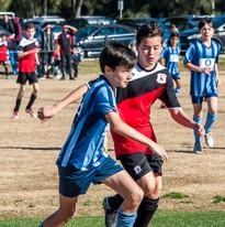 Roselea FC_U13-3_GrandFinal-221.jpg