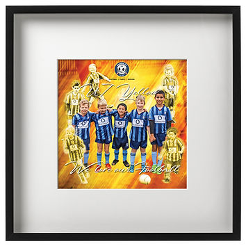 U7Boys_12inx12inA_Framed.jpg