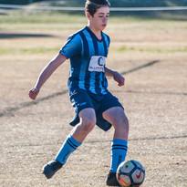 Roselea FC_U13-3_GrandFinal-1.jpg
