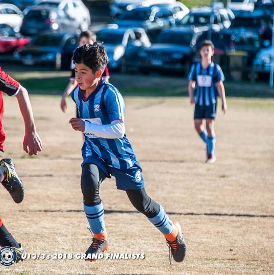 Roselea FC_U13-3_GrandFinal-74.jpg