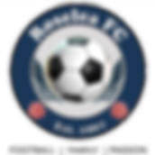 RoseleaFC_Logo3D Black Text small.png