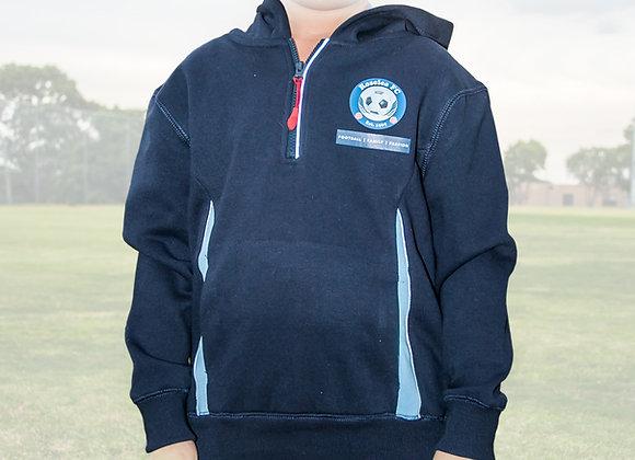 Roselea FC Hoodie