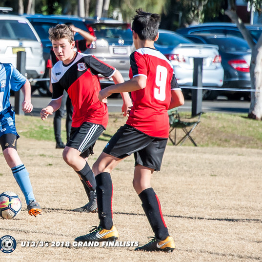 Roselea FC_U13-3_GrandFinal-38.jpg