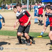 Roselea FC_U13-3_GrandFinal-315.jpg