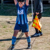 Roselea FC_U13-3_GrandFinal-370.jpg