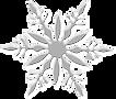 snowflake_PNG7538.png