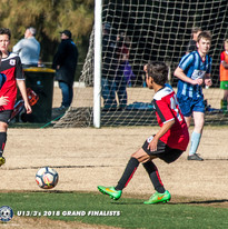 Roselea FC_U13-3_GrandFinal-416.jpg