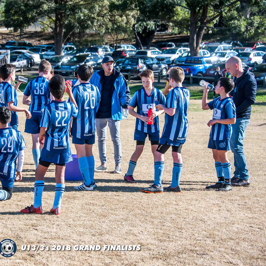 Roselea FC_U13-3_GrandFinal-185.jpg
