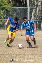 Roselea FC_17-18_GrandFinal-330.jpg