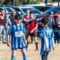 Roselea FC_U13-3_GrandFinal-209.jpg