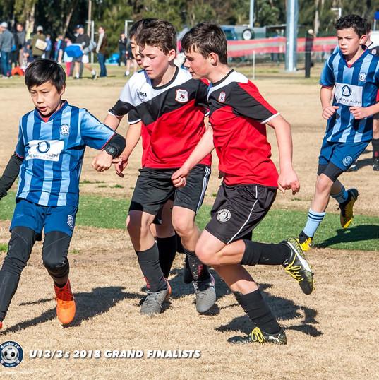 Roselea FC_U13-3_GrandFinal-318.jpg